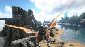ARK Survival Evolved image 4