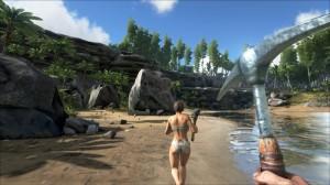 ARK Survival Evolved image 5
