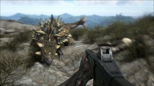 ARK Survival Evolved image 8