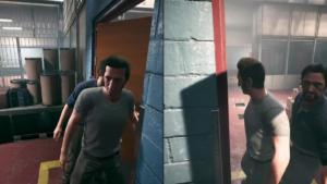 A Way Out image 7