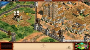 Age of Empires II HD The African Kingdoms image 7