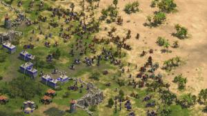 Age of Empires Definitive Edition image 1
