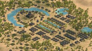 Age of Empires Definitive Edition image 6
