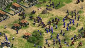Age of Empires Definitive Edition image 8