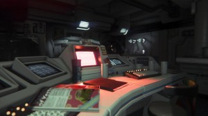 Alien Isolation image 3