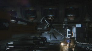 Alien Isolation image 6