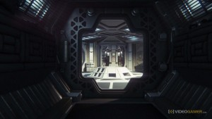 Alien Isolation image 8