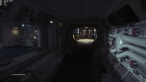 Alien Isolation image 9