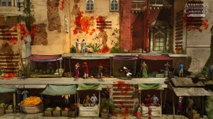 Assassin's Creed Chronicles India image 5