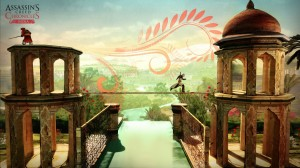 Assassin's Creed Chronicles India image 9
