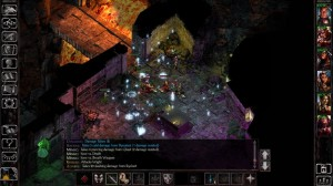 Baldur's Gate Siege of Dragonspear image 3
