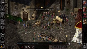 Baldur's Gate Siege of Dragonspear image 5