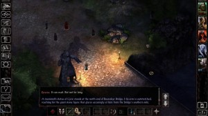 Baldur's Gate Siege of Dragonspear image 7