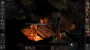 Baldur's Gate Siege of Dragonspear image 8