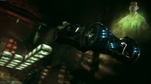 Batman Arkham Knight image 2