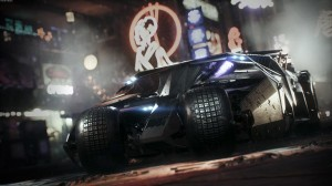 Batman Arkham Knight image 5