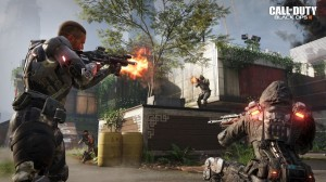 Call of Duty Black Ops III image 5