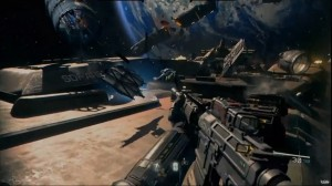 Call of Duty Infinite Warfare image 3
