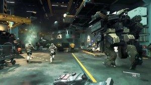 Call of Duty Infinite Warfare image 6