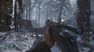 Call of Duty WWII image 5