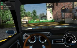 Car Mechanic Simulator 2015 image 2