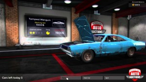 Car Mechanic Simulator 2015 image 8