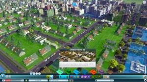 Cities Skylines image 3