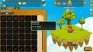 Clicker Heroes image 5