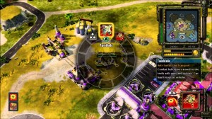 Command & Conquer Red Alert 3 image 6
