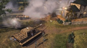 Company of Heroes 2 The Western Front Armies image 3