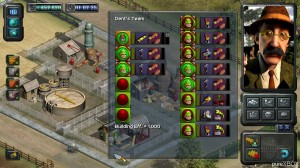 Constructor HD image 2