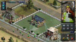 Constructor HD image 3