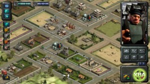 Constructor HD image 5