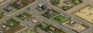 Constructor HD image 7