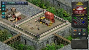 Constructor HD image 8