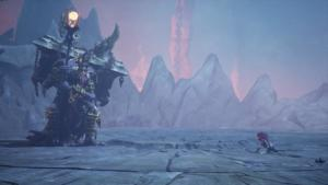 Darksiders III image 9