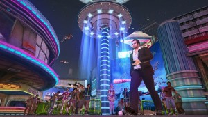 Dead Rising 2 Off The Record screenshot image 1