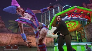 Dead Rising 2 Off The Record screenshot image 2