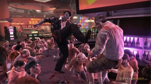 Dead Rising 2 Off The Record screenshot image 3