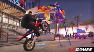 Dead Rising 2 Off The Record screenshot image 4