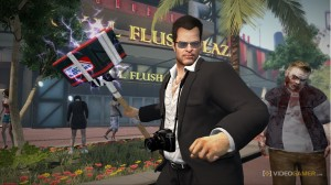 Dead Rising 2 Off The Record screenshot image 6
