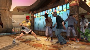 Dead Rising 2 Off The Record screenshot image 7