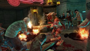 Dead Rising 2 Off The Record screenshot image 8