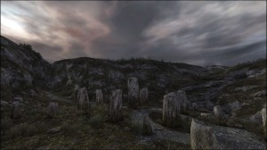 Dear Esther Landmark Edition image 1