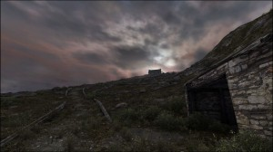 Dear Esther Landmark Edition image 2