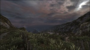 Dear Esther Landmark Edition image 4