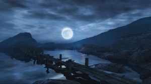 Dear Esther Landmark Edition image 5