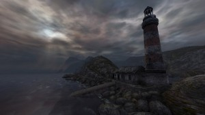 Dear Esther Landmark Edition image 6