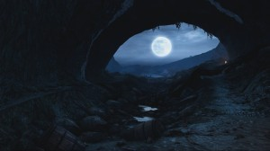Dear Esther Landmark Edition image 7