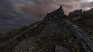 Dear Esther Landmark Edition image 8